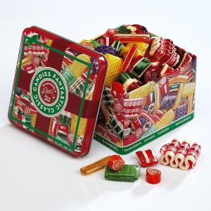 Shop Candy Gifts