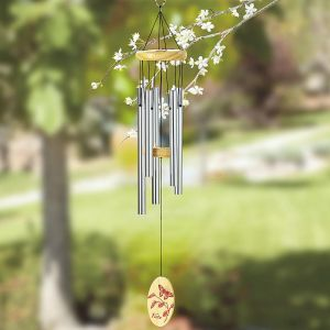 Vista Wind Chime