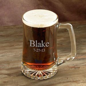 Humongous Sports Personalized Novelty Mug