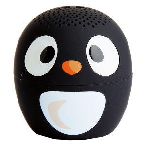 Penguin Portable Wireless Speaker