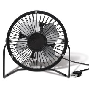 USB Desk Fan