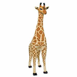 Giraffe Plush by Melissa & Doug®