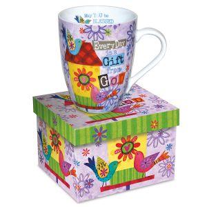 Mug Gift From God