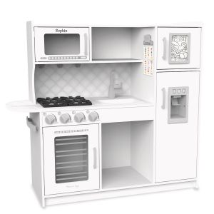 Custom Chef's Kitchen Cloud by Melissa & Doug®