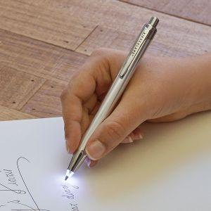 Light Up Pen