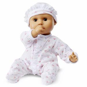 Mariana Doll Mine to Love™ by Melissa & Doug®
