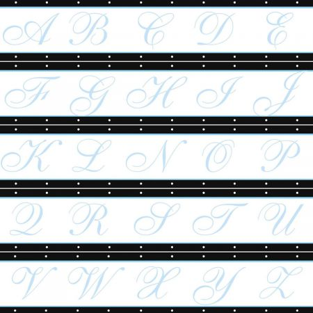 Tiny Dots Custom Note Cards