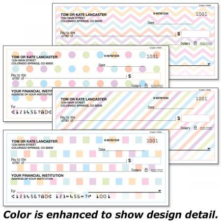 Graphix Duplicate Checks
