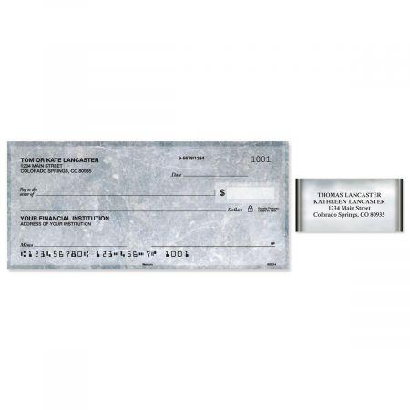 Mercury Magic Duplicate Checks with Matching Address Labels