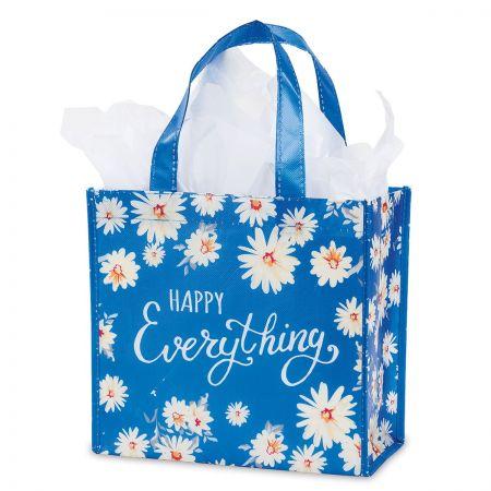 Happy Cub Reusable Gift Bags - Buy 1 Get 1 Free