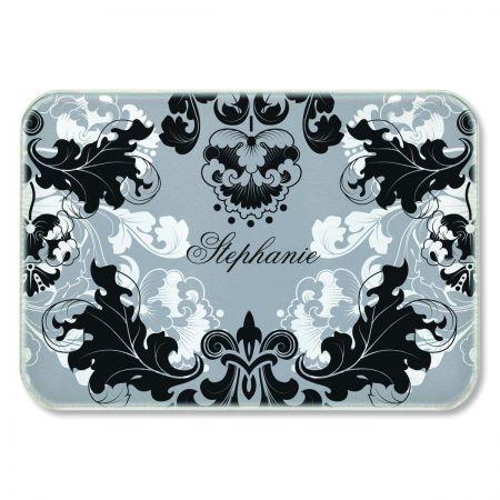 Rococo Custom Cutting Board