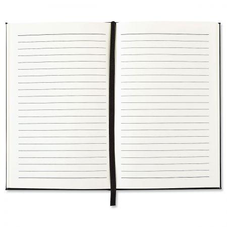 Custom Geometric Journal
