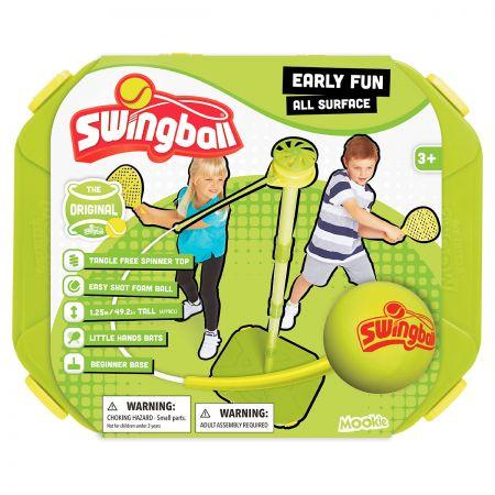 Fun Swing Ball