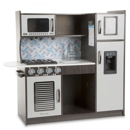 Kitchen for Chef's by Melissa & Doug®