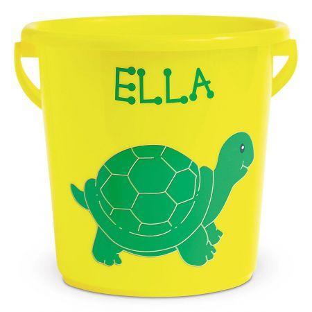 Fun-in-the-Sand Bucket