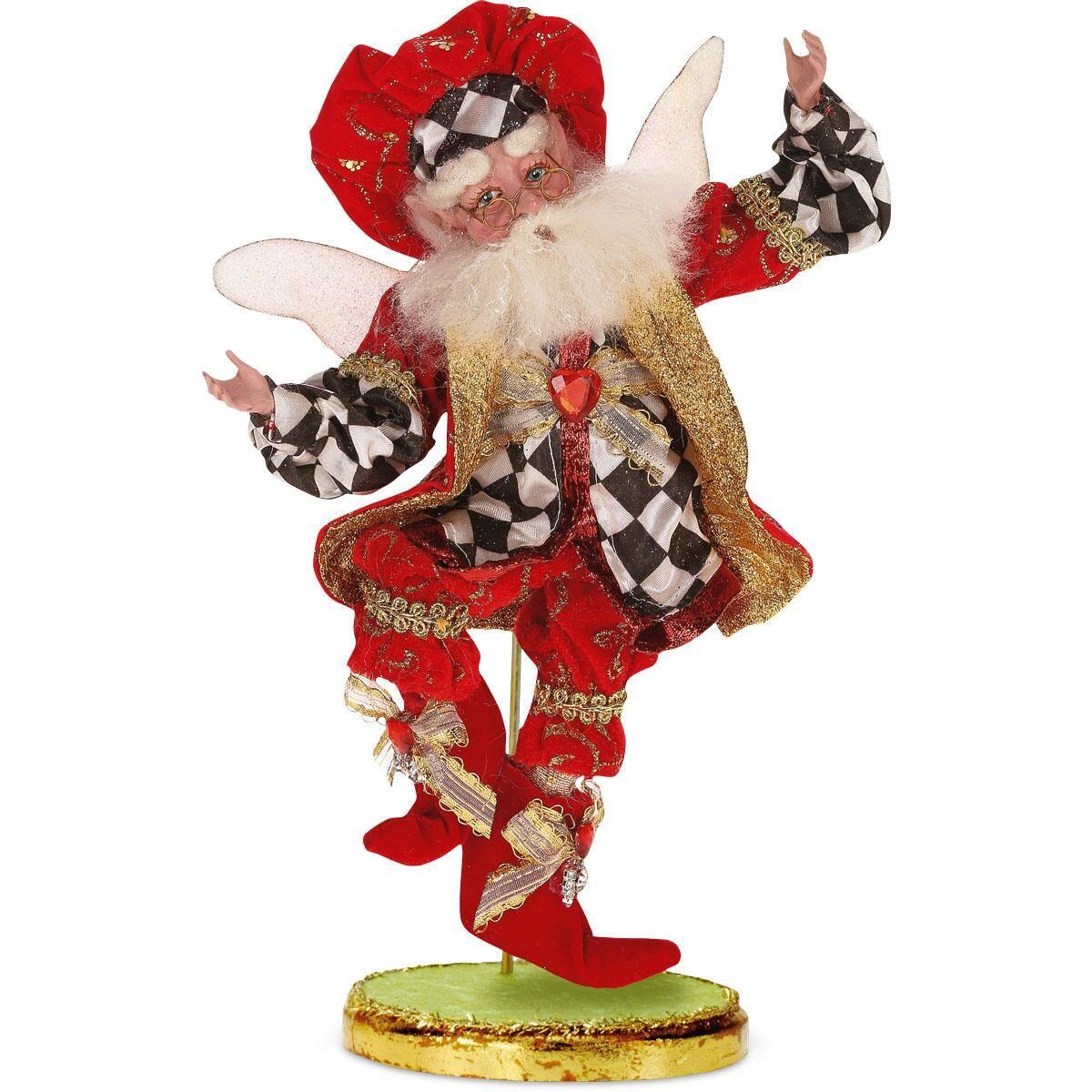 Mark Roberts Cupid Fairy
