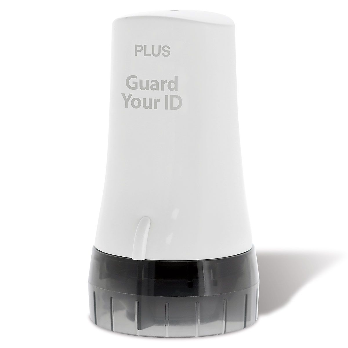 Guard Your ID Advanced