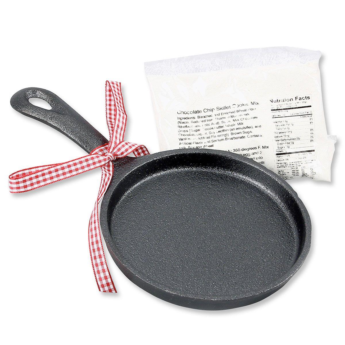 Bake-In Skillet - Cookie