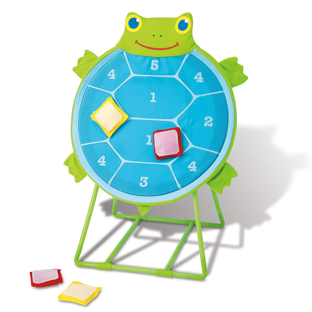 Target Game Dilly Dally by Melissa & Doug®