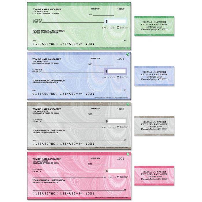 Genesis Duplicate Checks With Matching Address Labels