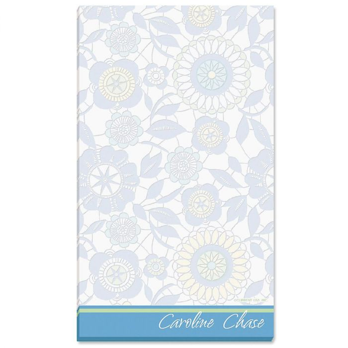 Generation Custom Memo Pads Colorful Images