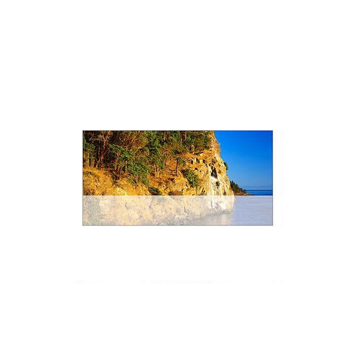 Turn Point Cliffs Labels