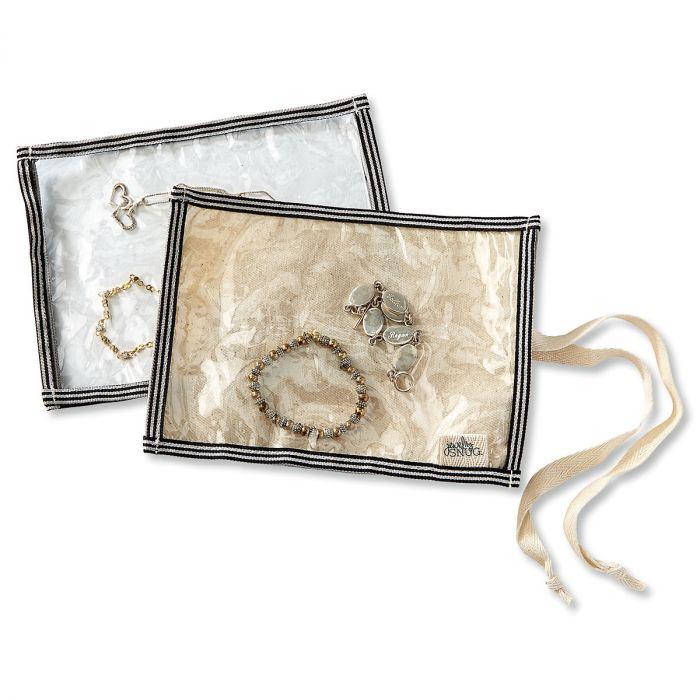 Jewelry Snug