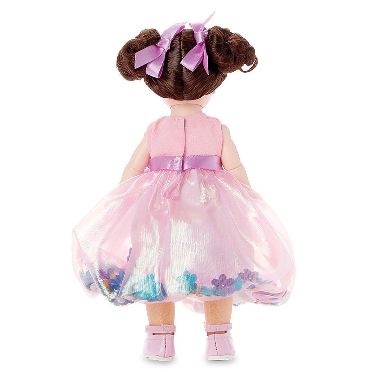 Madame Alexander Birthday Joy Doll