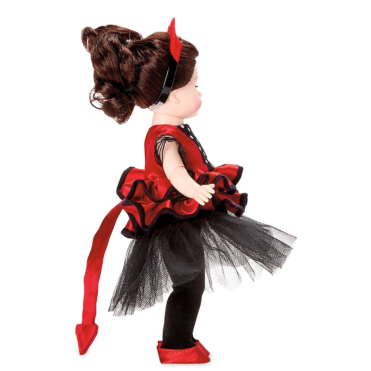 Madame Alexander®  Darling Devil Doll