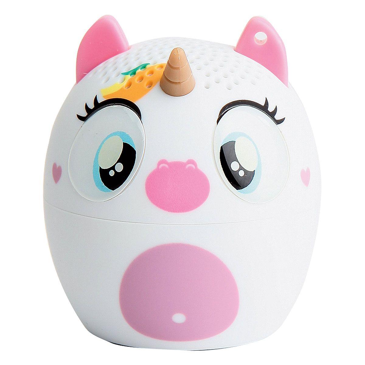 Unicorn Portable Wireless Speaker