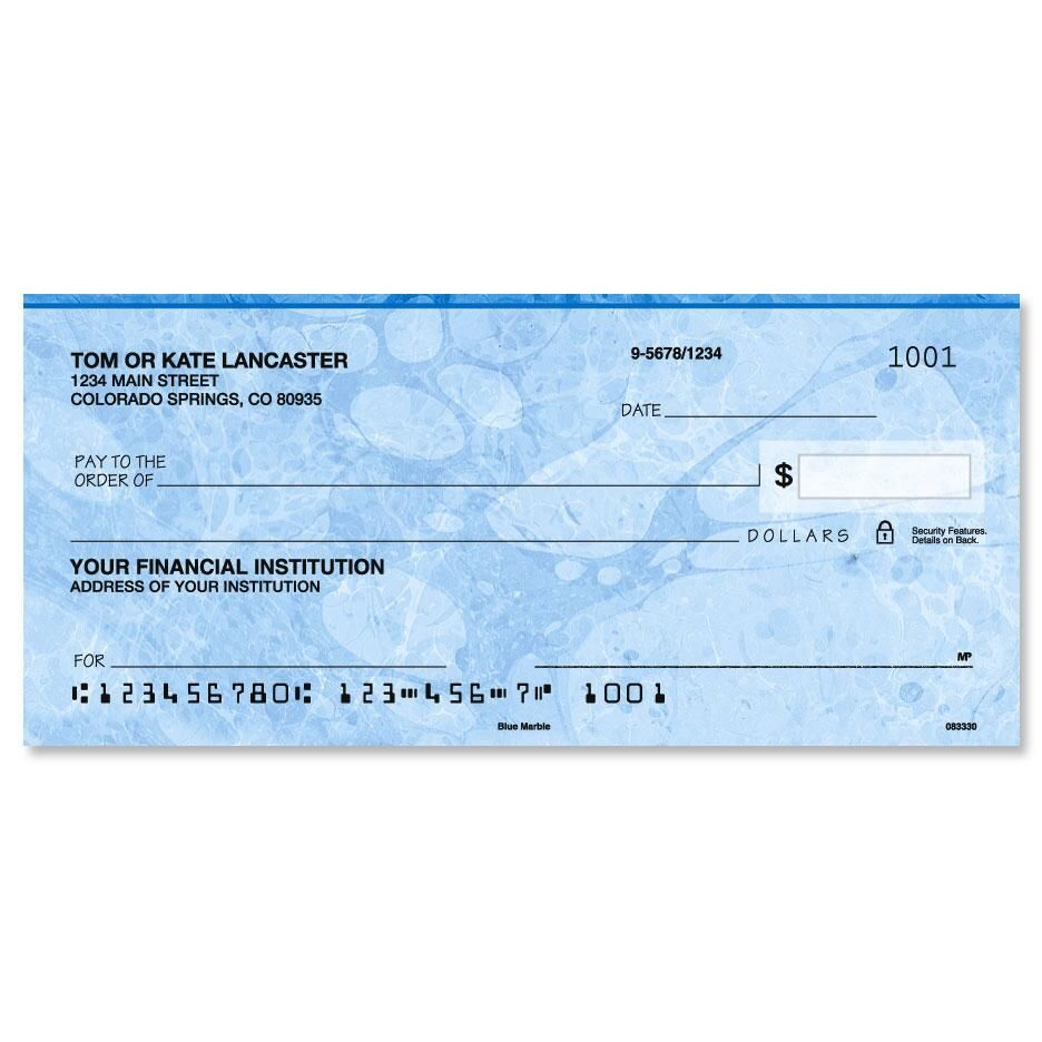 Blue Marble Duplicate Checks