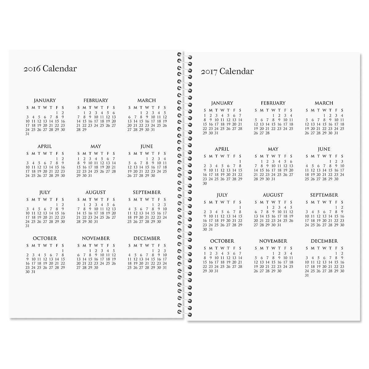 Harmonious Personalized Planner