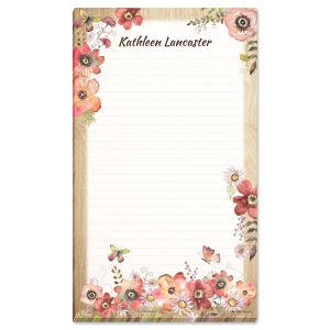 Kindness Custom Memo Pads