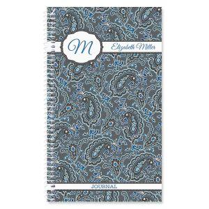 Bella Personalized Journal