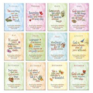 Light-Hearted Prayer Books Value Pack