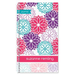 Radiance Personalized Journal