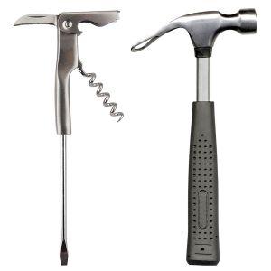 Mini Bar Tools Set
