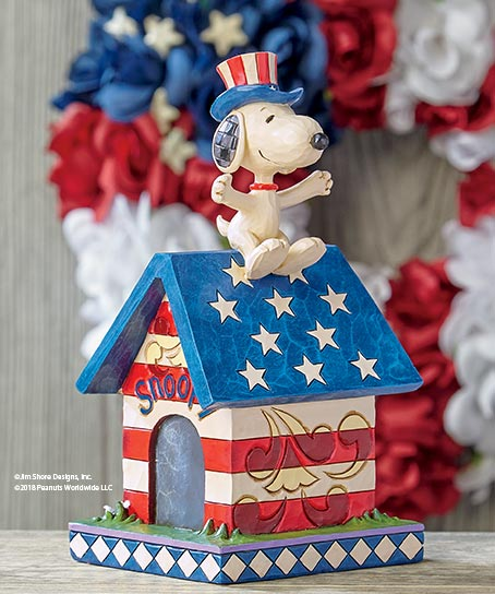 Shop 4th of July at Colorful Images