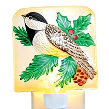 Shop Night Lights at Colorful Images