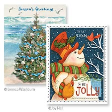 Shop Notes & Cards at Colorful Images