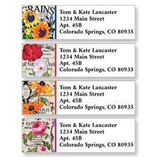 Shop Classic Labels at Colorful Images