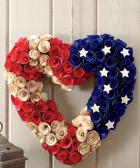 Shop Fourth of July at Colorful Images