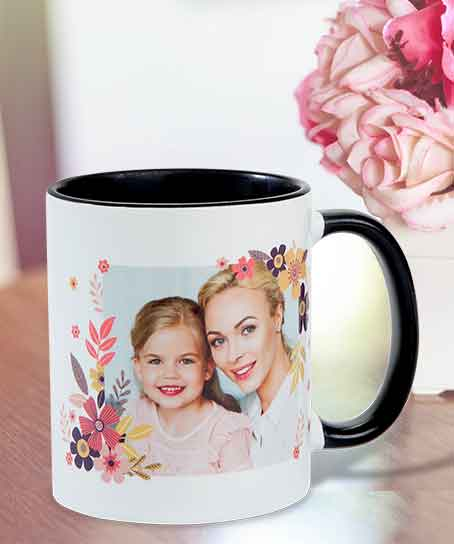 Shop Mother's Day at Colorful Images