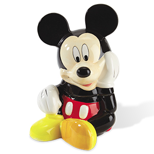 Shop Disney Collectibles at Colorful Images