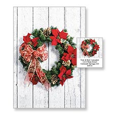 Shop Christmas Cards & Seals at Colorful Images