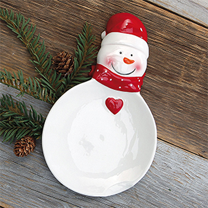 Shop Christmas Kitchen at Colorful Images