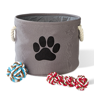 Shop Pet Gifts at Colorful Images
