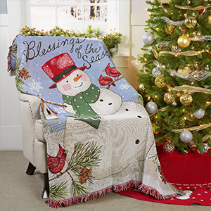 Shop Christmas Gifts at Colorful Images