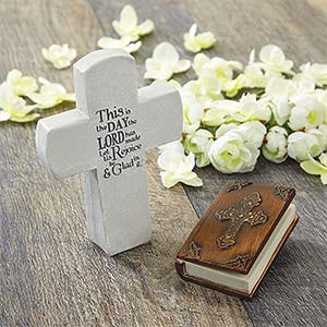 Shop Gifts of Faith at Colorful Images