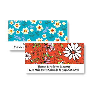 Shop Nature & Scenic Labels